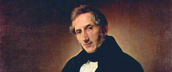 Manzoni e la poesia civile del risorgimento testo e parafrasi di marzo 1821 - Testo i giardini di marzo ...