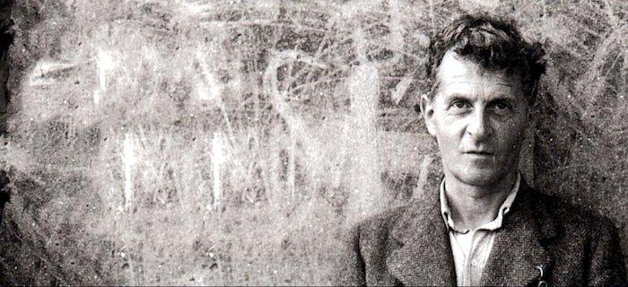 Wittgenstein ricerche filosofiche