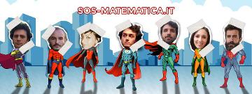 SOS-MATEMATICA.it