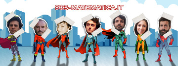 SOS-MATEMATICA.it