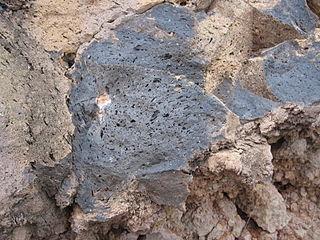 3 tipi di rocce datazione Sagittario uomo dating