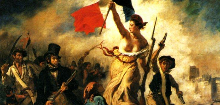 Victor Hugo, I miserabili: Jean Valjean, Cosette, Javert - Riassunto -  WeSchool