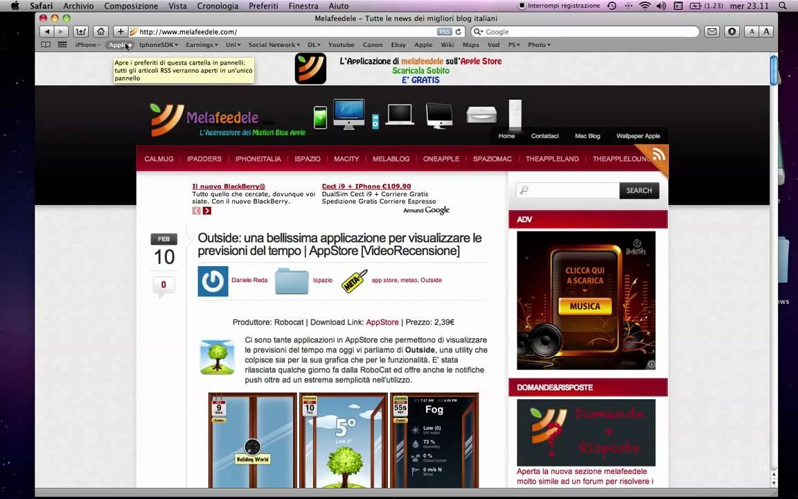 https   library.weschool.com  weekly 0.6 https   library.weschool.com ... 65e7210612a